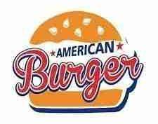 burger randers